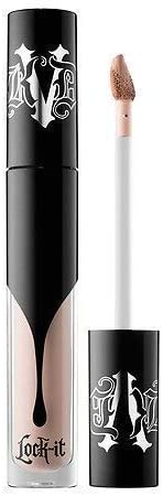 Kat Von D Lock-It Concealer Creme Color Light 3 Warm