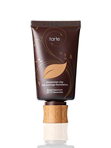 Tarte Amazonian Clay Waterproof 12-Hour Concealer
