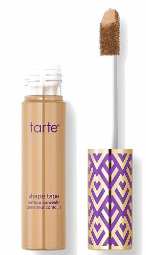 Tarte Shape Tape Contour Concealer in Light Medium